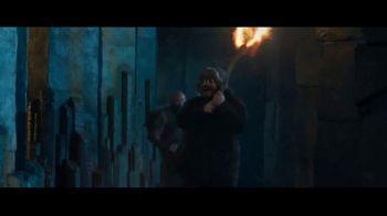 Jumanji: The Next Level - Alternate Trailer 84