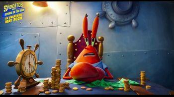 The SpongeBob Movie: Sponge on the Run - Alternate Trailer 2