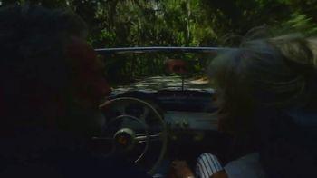 Amelia Island Tourist Development Council TV Spot, 'Ever So Slightly Timeless' - Thumbnail 2