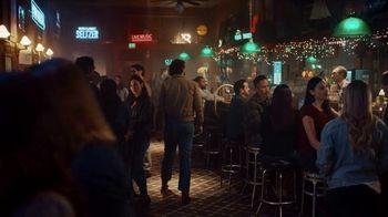 Bud Light Seltzer TV Spot, 'Posty Bar: Inside Post's Brain' Featuring Post Malone - Thumbnail 1