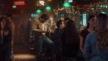 Bud Light Seltzer TV Spot, 'Posty Bar: Inside Post's Brain' Featuring Post Malone - Thumbnail 10