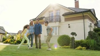 Ownerly TV Spot, 'Refinancing Your Mortgage' - Thumbnail 1