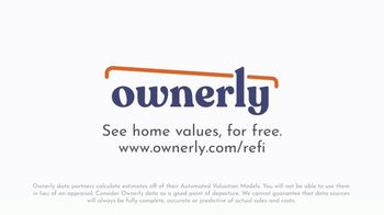 Ownerly TV Spot, 'Refinancing Your Mortgage' - Thumbnail 6