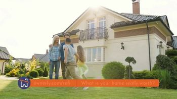 Ownerly TV Spot, 'Refinancing Your Mortgage' - Thumbnail 2
