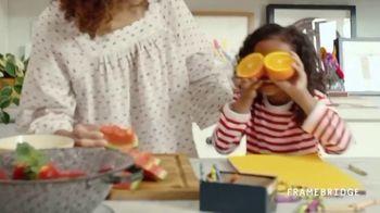 Framebridge TV Spot, 'Custom Framing Made Easier' - Thumbnail 5