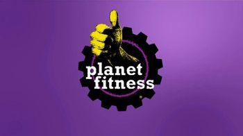 Planet Fitness TV Spot, 'Club número 2000' [Spanish] - Thumbnail 1