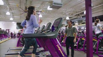 Planet Fitness TV Spot, 'Club número 2000' [Spanish] - Thumbnail 5