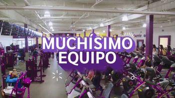 Planet Fitness TV Spot, 'Club número 2000' [Spanish] - Thumbnail 6
