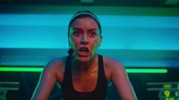Planet Fitness TV Spot, 'Club número 2000' [Spanish] - Thumbnail 7
