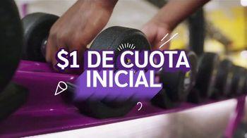 Planet Fitness TV Spot, 'Club número 2000' [Spanish] - Thumbnail 8