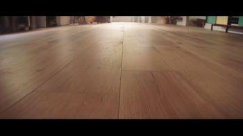 Lumber Liquidators TV Spot, 'Bellawood: Special Financing' - Thumbnail 1