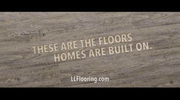 Lumber Liquidators TV Spot, 'Bellawood: Special Financing' - Thumbnail 8