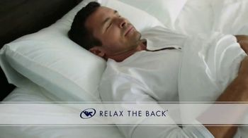 Relax the Back Presidents Day Event TV Spot, 'Total Body Wellness' - Thumbnail 1