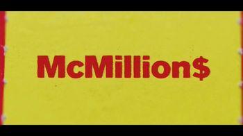 HBO TV Spot, 'McMillions' - Thumbnail 7