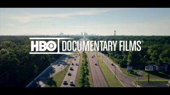 HBO TV Spot, 'McMillions' - Thumbnail 2