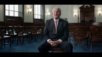 HBO TV Spot, 'McMillions' - Thumbnail 3