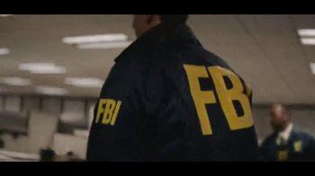 HBO TV Spot, 'McMillions' - Thumbnail 4