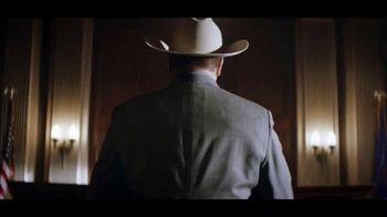 HBO TV Spot, 'McMillions'
