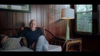 HBO TV Spot, 'McMillions' - Thumbnail 6