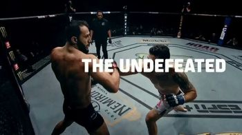 ESPN+ UFC 247 TV Spot, 'Two Championship Fights: Jones vs. Reyes' Song by JF - Thumbnail 3