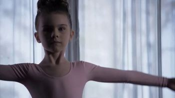 CBN Superbook TV Spot, 'Inside Every Child' - Thumbnail 3
