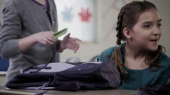 CBN Superbook TV Spot, 'Inside Every Child' - Thumbnail 4
