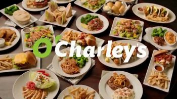 O'Charley's TV Spot, 'Serving up Value: Meals Under $10' - Thumbnail 8