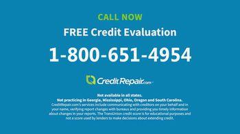 CreditRepair.com TV Spot, 'Nelly' - Thumbnail 7