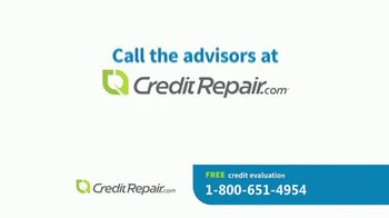 CreditRepair.com TV Spot, 'Nelly'