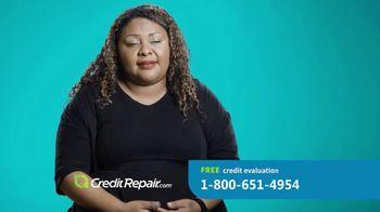 CreditRepair.com TV Spot, 'Nelly' - Thumbnail 5