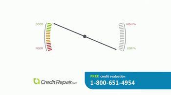 CreditRepair.com TV Spot, 'Nelly' - Thumbnail 6