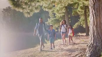 Student & Youth Travel Association TV Spot, 'Help Your Kids Travel More' - Thumbnail 3