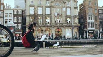 Student & Youth Travel Association TV Spot, 'Help Your Kids Travel More' - Thumbnail 6