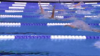 USA Swimming Foundation TV Spot, 'Becoming a Champion' Featuring Missy Franklin - Thumbnail 2