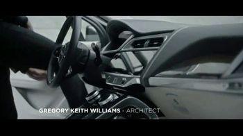 2020 Jaguar I-PACE TV Spot, 'Electric Performance' [T1] - Thumbnail 2
