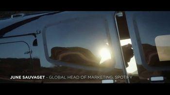 2020 Jaguar I-PACE TV Spot, 'Electric Performance' [T1] - Thumbnail 5