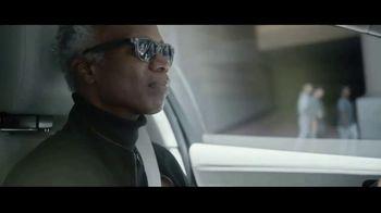 2020 Jaguar I-PACE TV Spot, 'Electric Performance' [T1] - Thumbnail 8