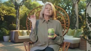 Tostitos TV Spot, 'Good Apart. Better Together' Featuring Snoop Dogg, Martha Stewart - Thumbnail 7