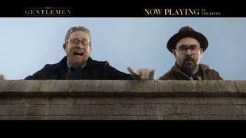 The Gentlemen - Alternate Trailer 33