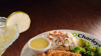 O'Charley's TV Spot, 'Great Food for Your Money' - Thumbnail 1