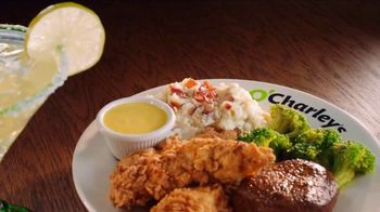 O'Charley's TV Spot, 'Great Food for Your Money' - Thumbnail 2