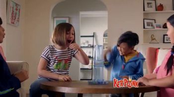 Flushin' Frenzy and KerPlunk TV Spot, 'Nonstop Fun' - Thumbnail 7
