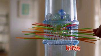 Flushin' Frenzy and KerPlunk TV Spot, 'Nonstop Fun' - Thumbnail 4