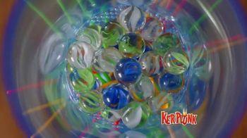 Flushin' Frenzy and KerPlunk TV Spot, 'Nonstop Fun' - Thumbnail 5