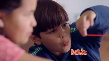 Flushin' Frenzy and KerPlunk TV Spot, 'Nonstop Fun' - Thumbnail 6