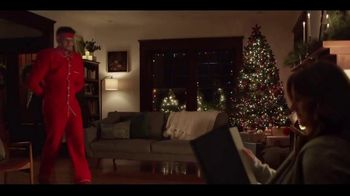 Helzberg Diamonds TV Spot, 'Gift Like an MVP' Featuring Patrick Mahomes - Thumbnail 2