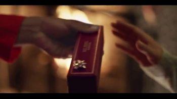 Helzberg Diamonds TV Spot, 'Gift Like an MVP' Featuring Patrick Mahomes - Thumbnail 5