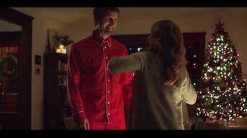 Helzberg Diamonds TV Spot, 'Gift Like an MVP' Featuring Patrick Mahomes - Thumbnail 8