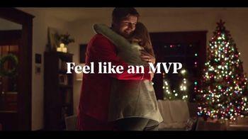 Helzberg Diamonds TV Spot, 'Gift Like an MVP' Featuring Patrick Mahomes - Thumbnail 9