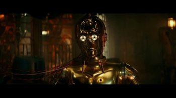 Star Wars: The Rise of Skywalker - Alternate Trailer 14